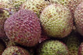 Free Litchi Stock Photo - 14321860