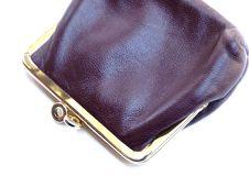 Free Wallet Stock Image - 14321331