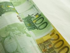 Free Money Stock Photo - 14322780