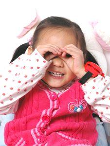 Free Childhood Stock Photos - 14326973