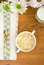 Free Breakfast Royalty Free Stock Images - 14338059