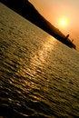 Free Beautiful Sunrise Stock Photography - 14338102