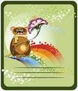 Free Birthday Card Stock Photos - 14339893