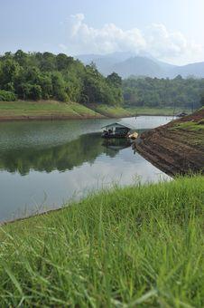Free Nature Of Thailand Stock Photo - 14330190