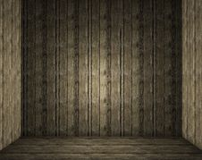 Free Wood Stock Images - 14332334