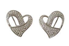 Free Earrings Royalty Free Stock Photos - 14333948