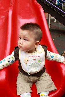 Free Baby Stock Image - 14334451