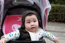 Free Baby Stock Image - 14334551