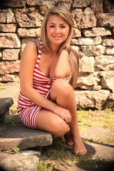 Free Smiley Royalty Free Stock Photo - 14337735