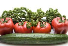 Free Vegetable Stock Photo - 14337770