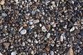Free Stones Royalty Free Stock Photography - 14340827