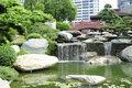 Free Garden Royalty Free Stock Photo - 14345335