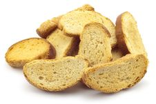 Free Biscuits Royalty Free Stock Photos - 14345918