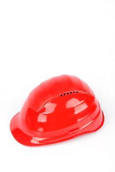 Free Helmet Stock Image - 14347301