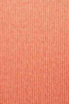 Free Red Texture Stock Photography - 14351712