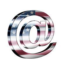 Free Mail Stock Image - 14353451
