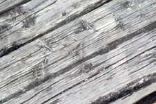 Free Boards. Royalty Free Stock Photos - 14353538