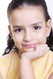 Free Childhood Stock Photos - 14353623