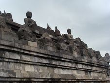Free Buddha Royalty Free Stock Photos - 14355698