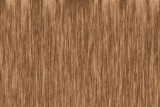 Free Abstract Wood Background Stock Photos - 14358373