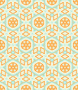 Free Orange Wallpaper Stock Photos - 14362243