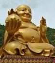Free Buddha Image Stock Images - 14362934