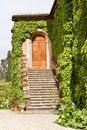 Free Door Stock Image - 14363851