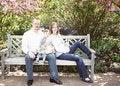 Free Happy Family Royalty Free Stock Photography - 14369877