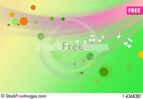 Free Background Stock Image - 14368381