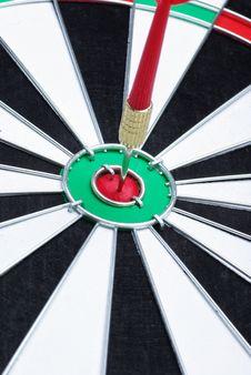 Free Darts Stock Images - 14364014