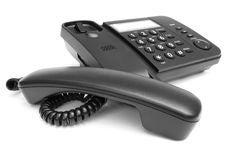 Free Telephone Royalty Free Stock Photos - 14368378