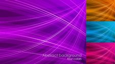 Free Abstract Background Stock Photos - 14369533