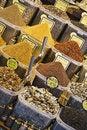 Free Turkey, Istanbul, Spice Bazaar Stock Photo - 14375240
