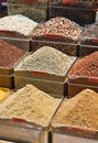 Free Turkey, Istanbul, Spice Bazaar Royalty Free Stock Images - 14375389