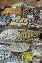Free Turkey, Istanbul, Spice Bazaar Royalty Free Stock Photos - 14375588