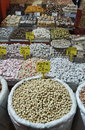Free Turkey, Istanbul, Spice Bazaar Royalty Free Stock Photo - 14375635