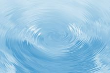 Free Abstract Wave Background Royalty Free Stock Images - 14370349