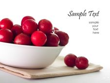 Free Plums Royalty Free Stock Photography - 14370547