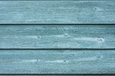 Free Green Painted Fence Texture Royalty Free Stock Photo - 14370635