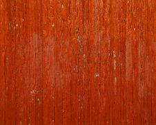 Free Wooden Boards Royalty Free Stock Images - 14373389