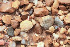 Free Abstract Rocks Stock Photo - 14376660