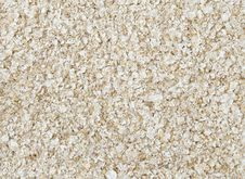 Free Background Of Oat Royalty Free Stock Images - 14378359