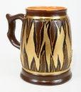 Free Beer Mug Stock Image - 14384861
