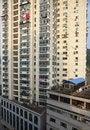 Free Apartment Royalty Free Stock Photos - 14384928