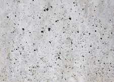 Free Concrete Texture Stock Images - 14380024