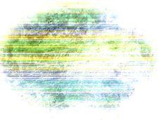 Free Striped Background Stock Photo - 14380770