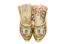 Free Money Stock Image - 14384721
