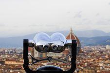 Free Florence Stock Photos - 14386133