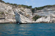Free Corse Royalty Free Stock Image - 14387106