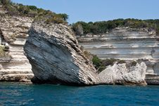 Free Corse Stock Photos - 14387153
